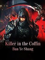 Killer in the Coffin