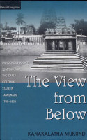 The View from Below PDF