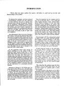Catalogue   Buyers Guide  No  56  fall   Winter  1894 95 PDF