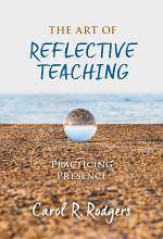 The Art of Reflective Teaching
