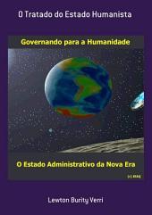 O Tratado Do Estado Humanista