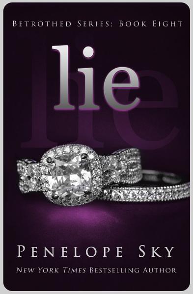 Download Lie Book