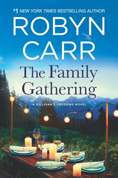 Download The Family Gathering Book