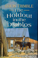 Download The Holdout in the Diablos Book