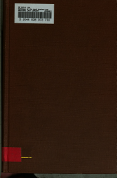 Catalogue of the Royal Charters and Other Documents: And List of Books Belonging to the Corporation of Lincoln, Now Preserved in the Muniment Room of the Corporation