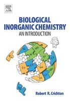 Biological Inorganic Chemistry PDF