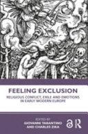 Feeling Exclusion PDF