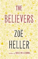 The Believers PDF