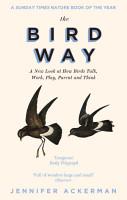 The Bird Way PDF