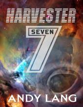 Harvester 7