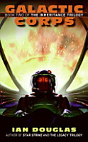 Galactic Corps PDF