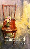 Download HInterland Book
