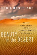 Beauty in the Desert PDF