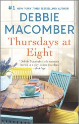 Thursdays At Eight Book PDF