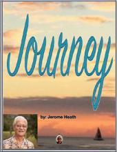 Journey: Symphonic Poem