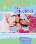 Priceless PDF