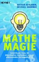 Mathe Magie PDF