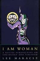 I Am Woman PDF