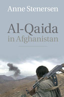 Al Qaida in Afghanistan