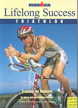 Triathlon   Lifelong Success PDF