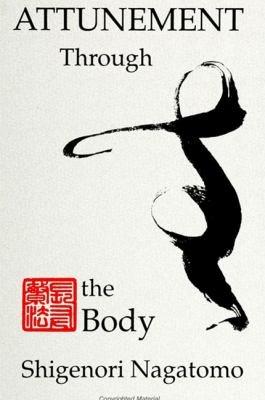 Attunement Through the Body
