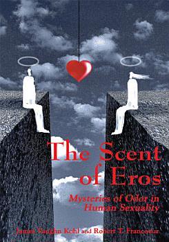The Scent of Eros PDF
