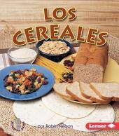 Los cereales (Grains)
