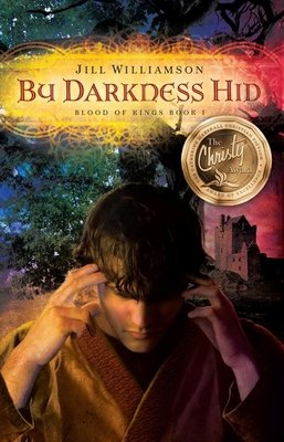 Download By Darkness Hid Book