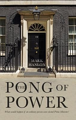 The Pong Of Power PDF