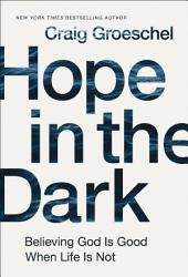 Hope In The Dark Book PDF