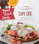 Great Food Finds Cape Cod PDF