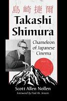 Takashi Shimura PDF