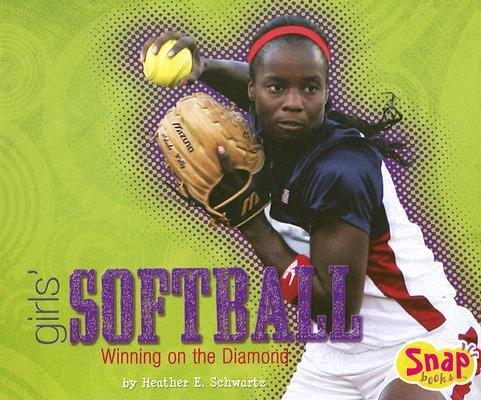 Girls  Softball PDF