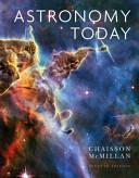 Astronomy Today PDF