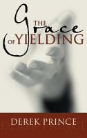 The Grace of Yielding PDF