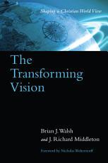 The Transforming Vision PDF
