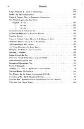 MacMillan's Magazine: Volume 67