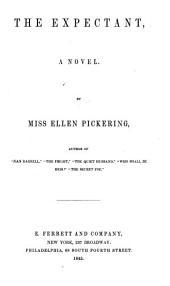 Miss Pickering's Novels