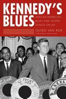 Kennedy s Blues PDF