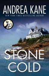 Stone Cold Book PDF