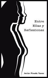 Entre Ellas y Reflexiones
