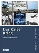 Der Kalte Krieg PDF