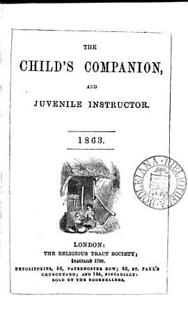 The Child s companion PDF
