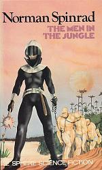 The Men in the Jungle