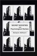 Download Secret Societies and Psychological Warfare Book