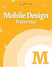 Mobile Design Patterns