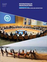 International Monetary Fund Annual Report 2012  Working Together To Support Global Recovery PDF