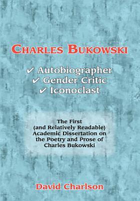 Charles Bukowski PDF