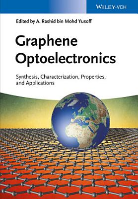 Graphene Optoelectronics