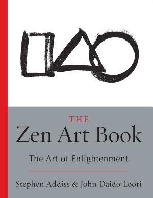 The Zen Art Book